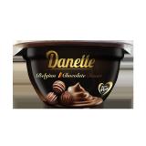 Danette Dessert Chocolate - 120G