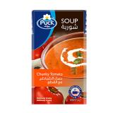 Chunky Tomato Flavour Soup - 500Ml