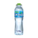 Arwa water - 1.5L
