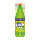Fanta Citrus - 1.75L