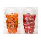 Premium Mixed Cherry Tomatoes - 250G