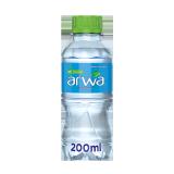 Water - 200Ml
