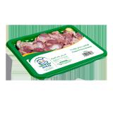 Chilled chicken gizzard - 450G