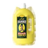 Pine Disinfectant - 4L