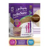Powder Chocolate milk - 900G