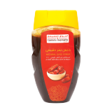 Natural Date syrup - 400G