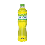 Arwa Delight Citrus - 2L