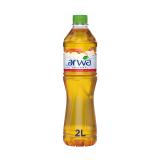 Arwa Delight Apple - 2L