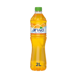 Arwa Delight Orange - 2L