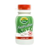 Laban Low fat - 200Ml