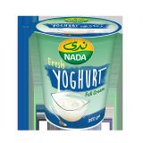 Fresh Yoghurt - 380G