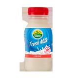 Low fat Milk - 200Ml