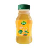 Orange drink - 200Ml