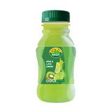 Kiwi Lime Drink - 200Ml