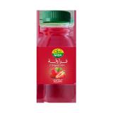Strawberry Drink - 200Ml
