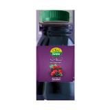 Raspberry drink - 200Ml