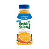 Orange Juice - 300Ml