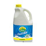 Skimmed Fresh Milk - 1.75L