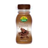 Chocolate Milk - 180Ml