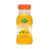 Mango Milk - 180Ml