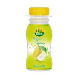 Guava Milk - 180Ml