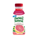 Grapefruit Juice - 300Ml