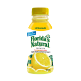 Lemonade Juice - 300Ml