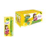 Pineapple Juice - 200Ml