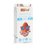 Almond Sugar Free Milk - 1L