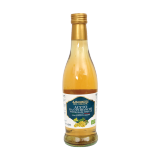 White Grape Vinegar - 500Ml