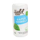 Recycled Paper Towels Jumbo - 1 Roll