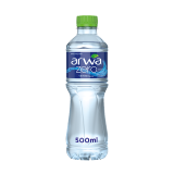 Arwa Zero - 500Ml