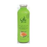 Iced Green Tea With Ginger Lemongrass & Honey - 16Z