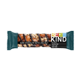 Almond & Coconut Fruit and Nut Bar - 40 G