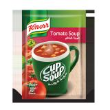 Tomato Soup - 20G