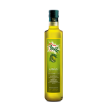 Extra Virgin Olive Oil -  500 Ml