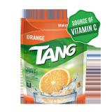 Orange - 1000G