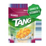 Mango - 1000G