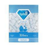 White Sugar cubes - 500G