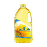 Pure Sunflower Oil - 1.5L