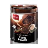 Cocoa Powder - 227G
