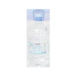Mineral Water - 4x5L
