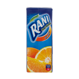 Orange Juice - 200Ml