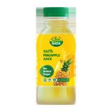 Pineapple juice - 300Ml