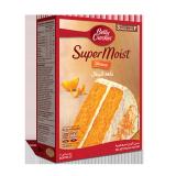 Cake Mix Orange - 500G