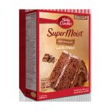 Supermoist Milk Chocolate Cake -  500G