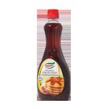 Pancake Syrup -  24Z