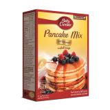 Butter Milk Pancake Mix -  32Z