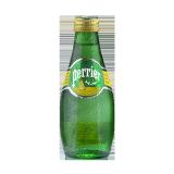Lemon Flavored Water - 200Ml