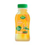 Orange Juice - 300Ml